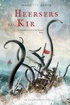 De heersers van Kir