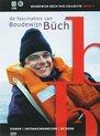 Boudewijn Buch - Collectie 3