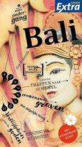 ANWB Extra - Bali