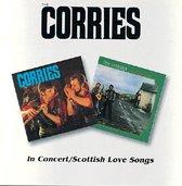 In Concert/Scottish Love Songs