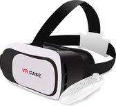 MikaMax VR bril 2.0 4-6 inch smartphones Schuimrand