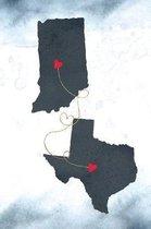 Indiana & Texas