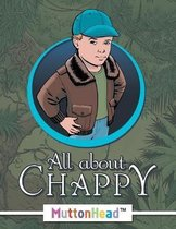 All About Chappy