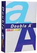 Afbeelding van Double A - A3-formaat - 500 vel - Colourprint 90g