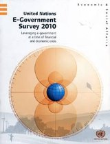 United Nations E-Government Survey 2010