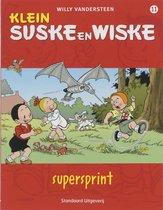 Klein S&W 11 Supersprint