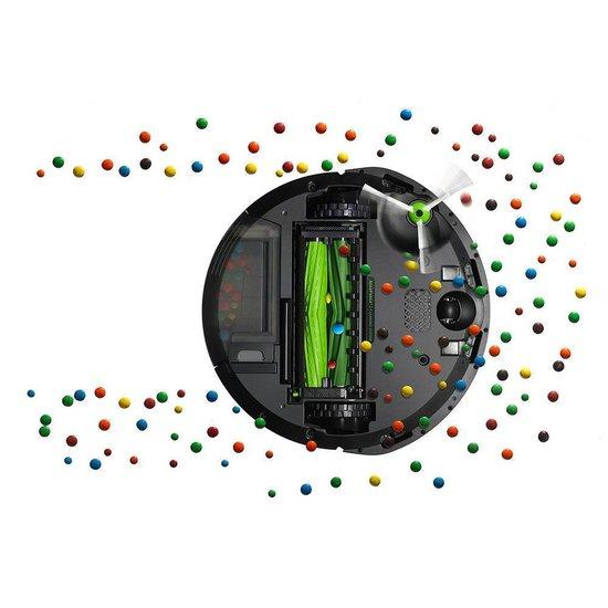 Roomba E5 158 - Robotstofzuiger