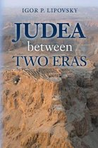 Judea Between Two Eras