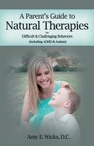 A Parents Guide to Natural Therapies