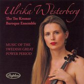 Music Of The Swedish Po Power Period