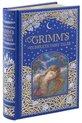 Grimm's Complete Fairy Tales (Barnes & Noble Collectible Classics