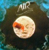 Le Voyage Dans La Lune (Limited Edition)