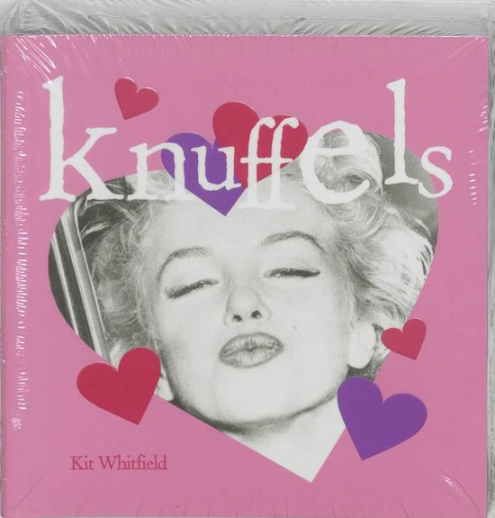 Knuffels - K. Whitfield  