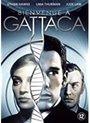 Bienvenue A Gattaca