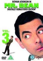 Series 1: V3