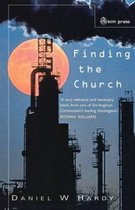 Finding the Church