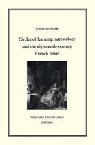 Circles of Learning: Narratology and the Eighteenth-Century French Novel