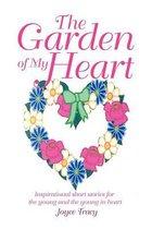 The Garden of My Heart