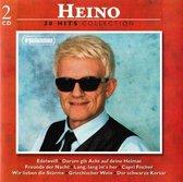 Heino - De 30 grootste hits