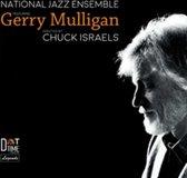 National Jazz Ensemble Featuring Gerry Mulligan