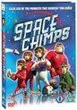 Space Chimps (import)