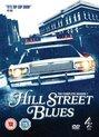 Hill Street Blues - S1