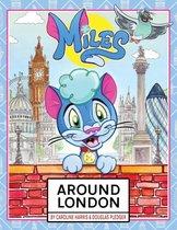 Miles Around London