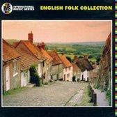 English Folk Collection