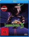 Leprechaun 3 (Blu-ray)