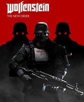 Wolfenstein: The New Order - Windows Download