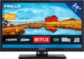 Finlux FL2423SMART - HD Ready Smart TV