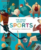 The Great Book of Sports