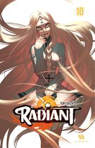 Radiant - Tome 10