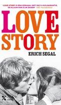 Love story / e-boek