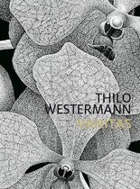 Boek cover Thilo Westermann van Martin Thierer