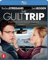 The Guilt Trip (Blu-ray)