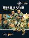 Afbeelding van het spelletje Empires in Flames