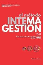 El metodo Intema gestion