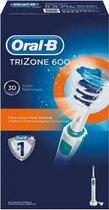 Oral-B TriZone 600CLS WOW