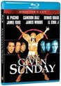 Any Given Sunday  (Directors Cut)
