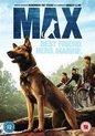 Max (Import)