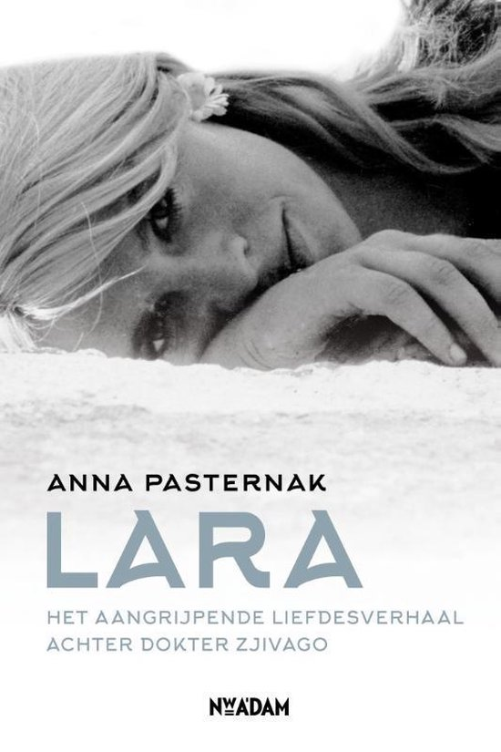 Lara - Anna Pasternak |