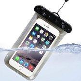 Waterdichte Telefoon Hoes - Universeel