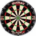 Winmau Blade 5 Bristle - Dartbord