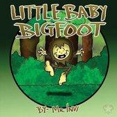 Little Baby Bigfoot