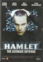 Hamlet - Ultimate Revenge