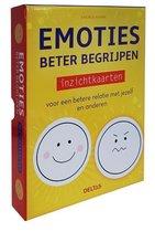 emoties beter begrijpen inzichtkaarten