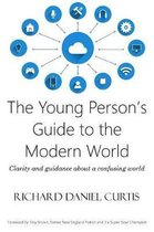 The Young Person's Guide to the Modern World