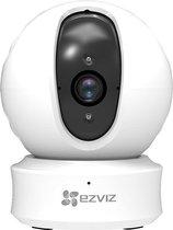 EZVIZ C6C (EZ360) Beveiligingscamera