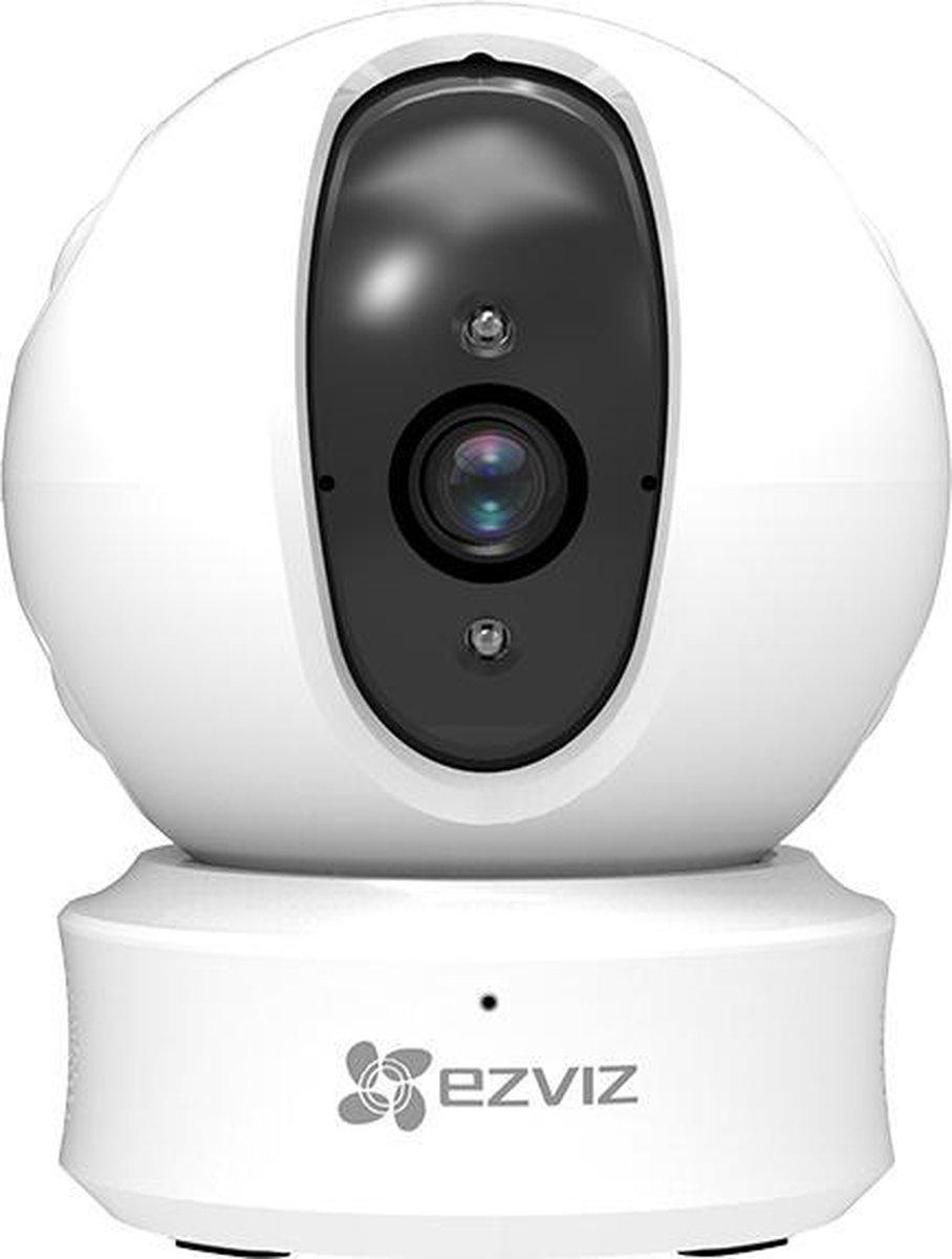 EZVIZ C6C (EZ360) Beveiligingscamera - 1080P - Incl. nachtzicht